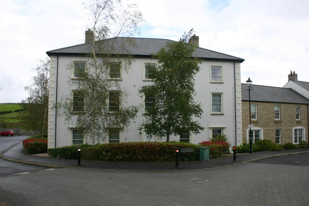 6 Mill Road Saintfield