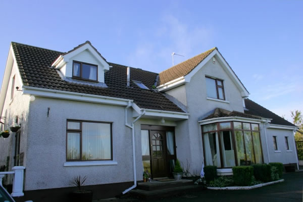 98 Manse Road, Darragh Cross, Co. Down, BT30 9LZ